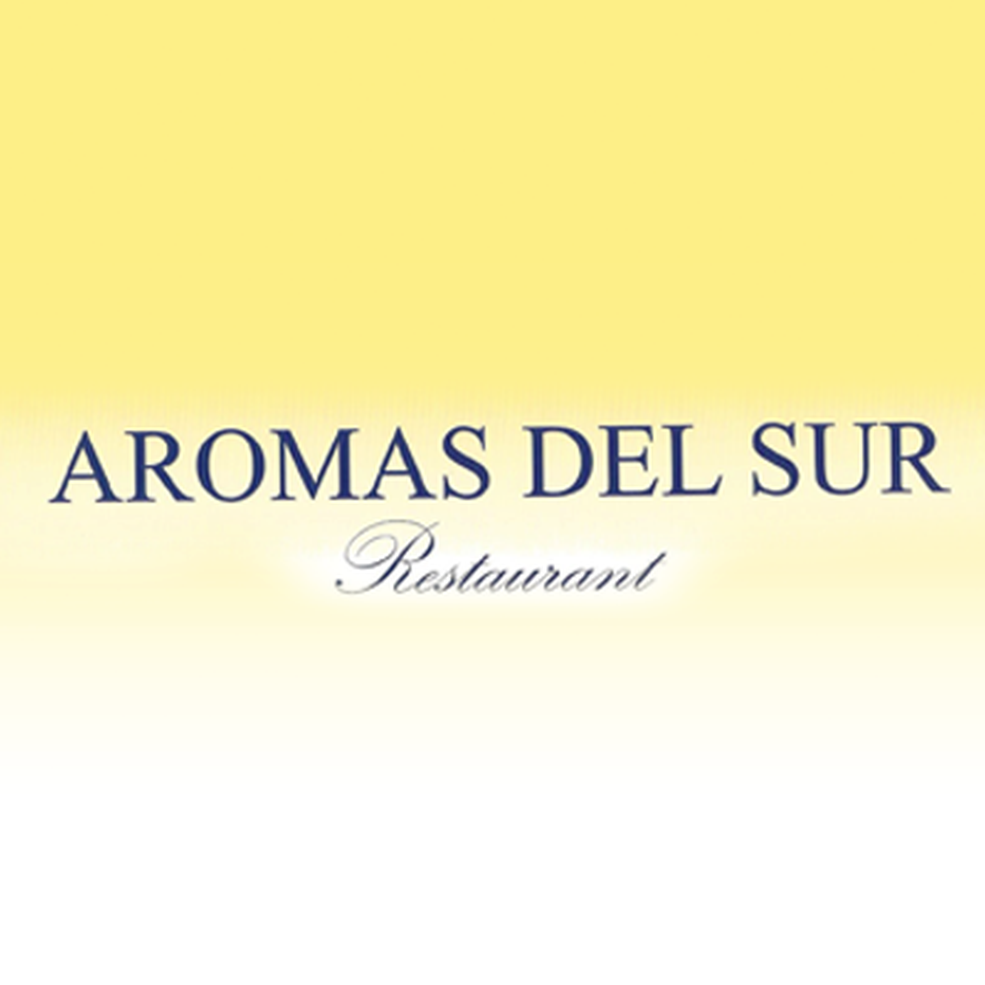 Aromas Del Sur Restaurant, Ephrata PA