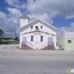 Saint Peter's Missionary Baptist Church