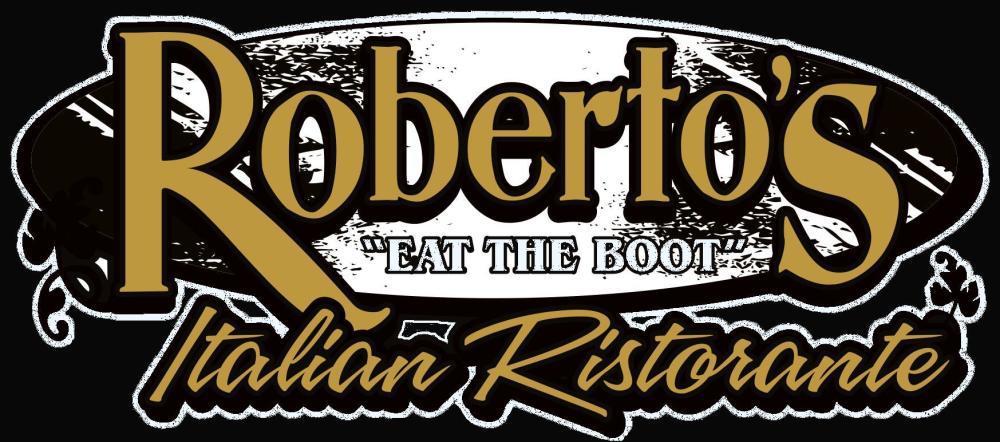 Roberto's Italian Ristorante, Youngstown OH