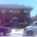 Denver Archdiocese