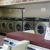 Collegedale  Coin Laundry