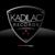 KADILAC RECORDS, LLC