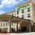 Holiday Inn TEXARKANA ARKANSAS CONV CTR
