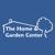 Home & Garden Center The