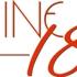 Nine 18 Restaurant