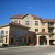 Wilson Commons - The Polonaise Assisted Living