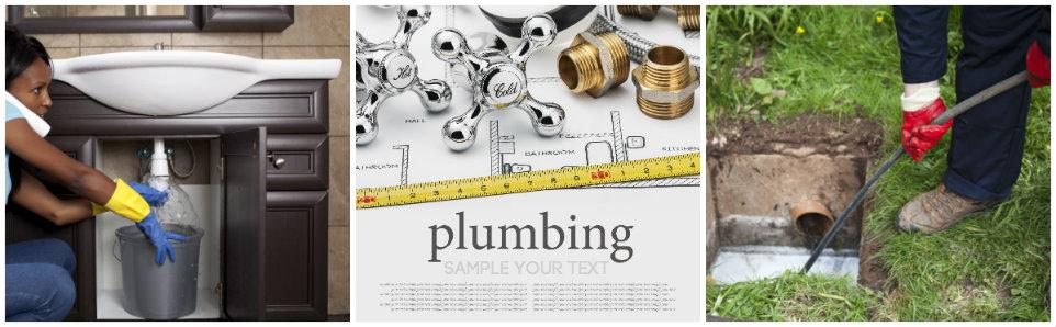 PDS Plumbing