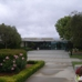 Leo J Ryan Memorial Park