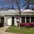 Placer Foreclosure Inc