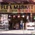 Far East Flea Market