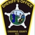 Cabarrus County Sheriffs Office