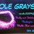 nicole grayson makeup