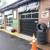 Route 15 Classic Garage, LLC