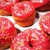 Revolution Doughnuts