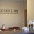 Ashby Law Pllc