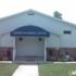 Christian Service Centers