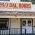 247 Bail Bond Service