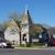 Calvary Episcopal Church Inc