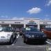 Penske Chevrolet