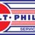 Holt Phillips Services Inc