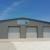 G & F Garage Door Co.