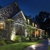 Exterior Lighting Solutions