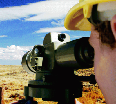 land_surveyor