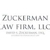 Zuckerman Law Firm, LLC.