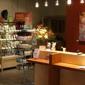 Artistic Salon Spa - Dallas, TX. Our Front Desk/Reception Area
