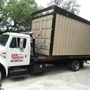 G & S Towing