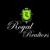 Royal Realtors Inc