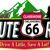 Route 66 RV's