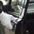Abilene Limousine Service