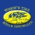 Woody's Tire, Auto & Towing LLC