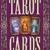 Tarot Palm Psychic Readings