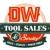 DW Tool Sales & Service