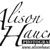 Alison Hauck Photography