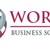 World Business Solutions