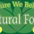 Nature We Belong Natural Foods