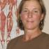 Julie Dean Massage - CLOSED