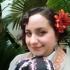 Mariachi Alma de Jalisco