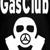 GasClubLLc/Entertainment
