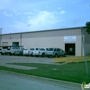 S & P Machine Shop Inc - Euless, TX