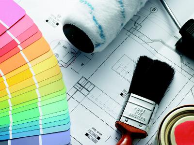 paint swatches_edit