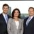 Cecil & Geiser LLC