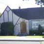 O J Draperies - Hayward, CA