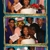 Candy Buffets and Photo Booths by Belinda