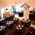 Hatam Restaurant