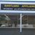 East Lake Appliance