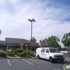 No Credit Check Auto Sales Inc